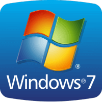Microsoft Ends Mainstream Support for Windows 7