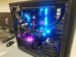 Gaming PC Upgrades Starting at $39