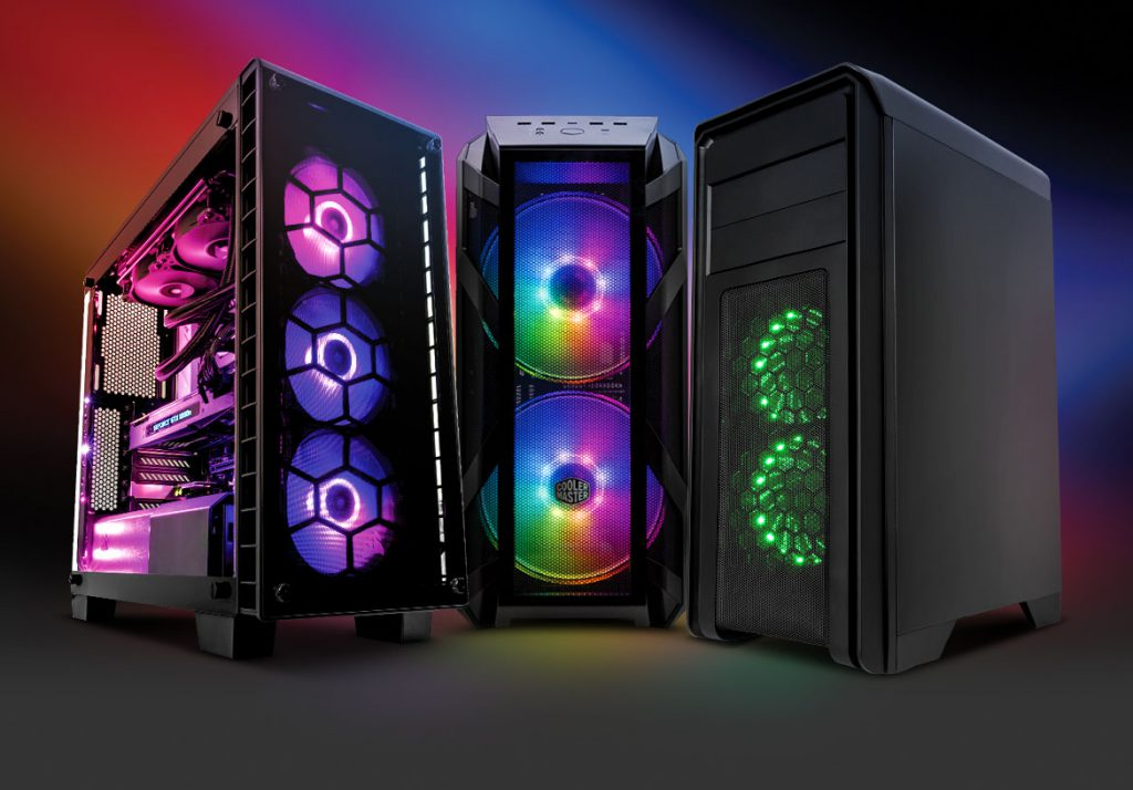 rgb-gaming-computers