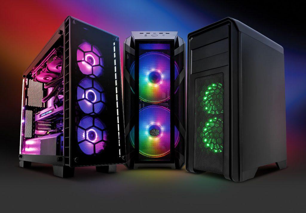 rgb-gaming-computers